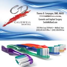 Caldwell Dental