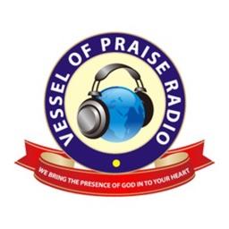 Vessel of Praise Radio
