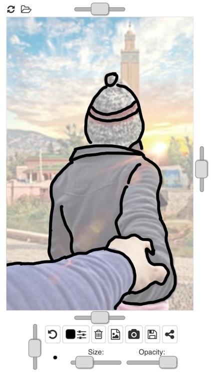 SketchTracer screenshot-3