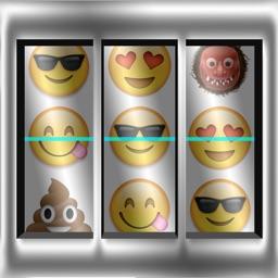 Emoji-Slots
