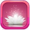 轻松自然的声音 - iPhoneアプリ