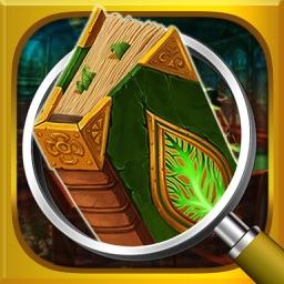 Mystery Manor