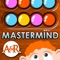 App Icon for Mastermind para niños App in Mexico IOS App Store