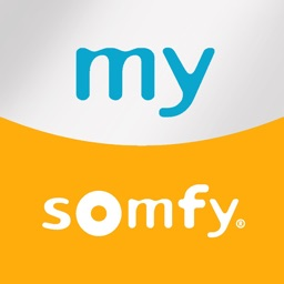 Somfy myLink China