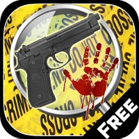 Codes for Free Hidden Objects:Mystery Crime Case Hack