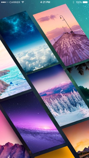 3d Wallpaper Live Wallpapers Hd And Backgrounds On The App