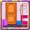 Escape Games-Puzzle Rooms 3