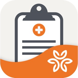 My Care - Dignity Health
