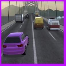 Activities of Traffic Racer City & Highway