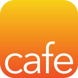 My Low Carb Cafe-Best daily weight loss menu plan