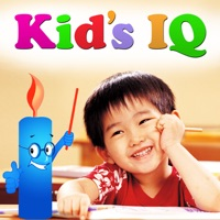Codes for Kid's IQ Hack