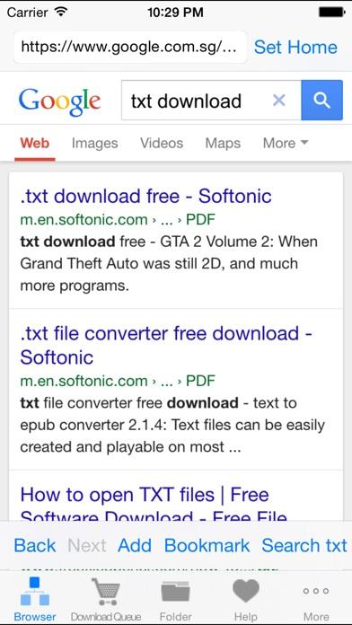 free pdf converter download softonic