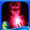 League of Light: Le Collecteur - Objets cachés