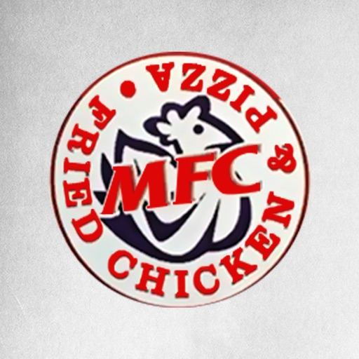 Mfc Pizza