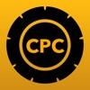 GD CPC