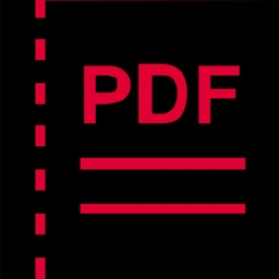 PDF Reader - Quick view & manage PDF file