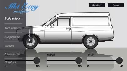 Mk1 Ezzy Modifierのおすすめ画像3