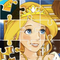 Codes for Princess Puzzles and Painting Hack