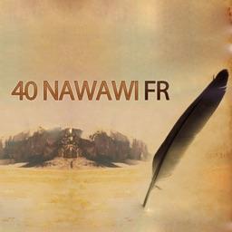 40 Nawawi FR