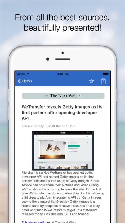 TechNews - All Technology & Gadgets News, Analysis