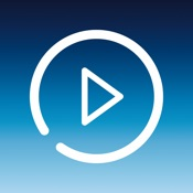 o2 TV & Video powered by TV SPIELFILM