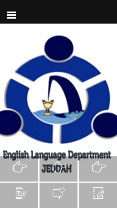 点击获取English Department in Jeddah