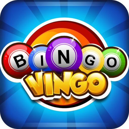 - Quick Hit Slot Oyunu Oyna Casino