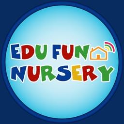 EduFun Nursery