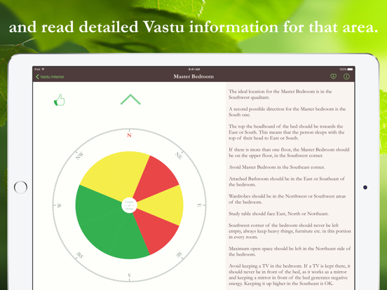 vastu compass home harmony the laws of nature app price drops rh appsliced co