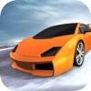 Furious Crash Racing - A Real Car Horizon Chase 3D