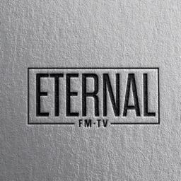 ETERNAL FM