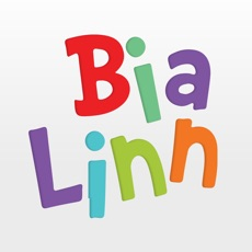 Activities of Bia Linn