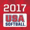 USA Softball 2017 Rulebook Reviews