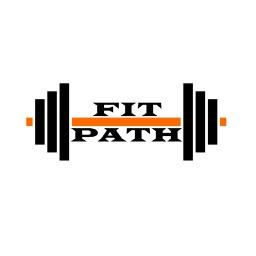 FitPath Workout Log