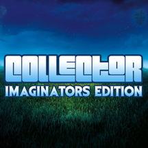 Collector - Imaginators Edition