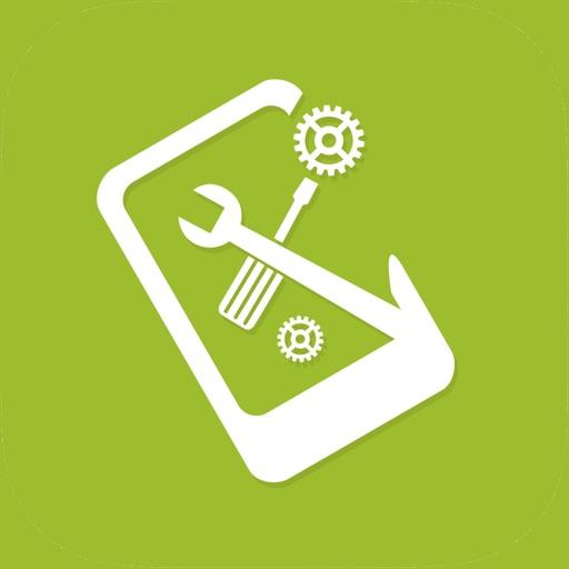 iTech Smartphone