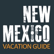 New Mexico Vacation Guide+