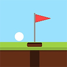 Activities of Aim Golf Course