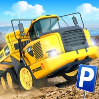 Codes for Quarry Driver 3: Giant Trucks Hack