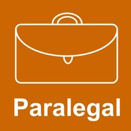 Paralegal Exam Prep