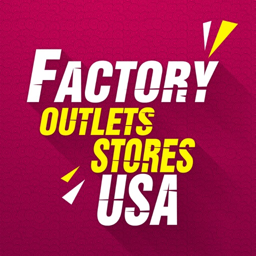 Factory Outlets Stores USA