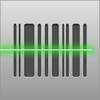 Bakodo Pro - Barcode Scanner & QR Code Reader