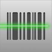 Bakodo Pro app review