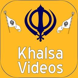 Khalsa Videos