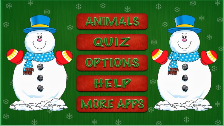 Animal Sounds Pro For Kids and Toddlers Education