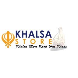 KhalsaStore