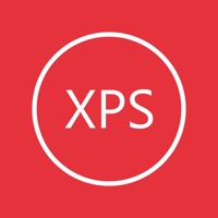 Xps how to file convert pdf to