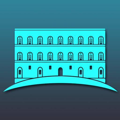 Palazzo Pitti Visitor Guide