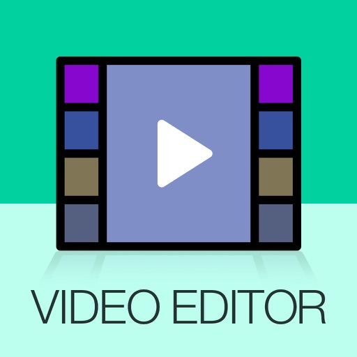 Video Editor - Photo To Video Creator