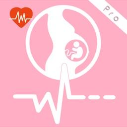 bebé del corazón - Baby latidos del corazón